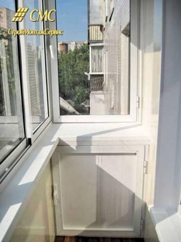 встроенные шкафы на балкон кишинев новости города каталог статей